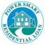 Power Smart Residential Loan logo.