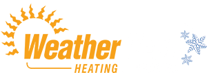 Weather Tech logo.