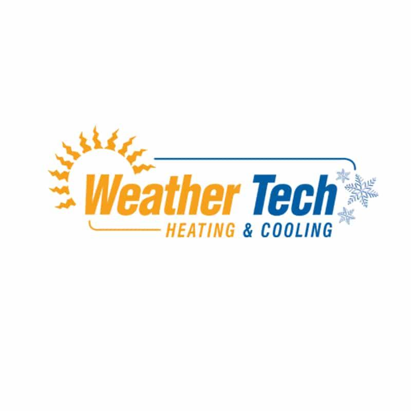 (c) Weather-tech.net