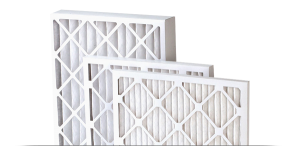 Furnace Filters & AC Filters | Weather Tech Heating and Cooling