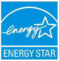 Energy Star Air Conditioners and Heaters | Weather Tech Heating and Cooling