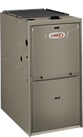 ML195 Gas Furnace