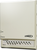 LZP-4 Zoning System | Weather Tech Heating and Cooling