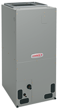 CBX25UHV Air Handler | Weather Tech Heating and Cooling