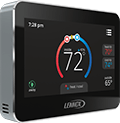ComfortSense® 7500 Series | Weather Tech Heating and Cooling