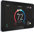 iComfort® S30 Ultra Smart Thermostat | Weather Tech Heating and Cooling