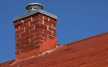 Are chimney's becoming extinct? | Weather Tech Heating and Cooling